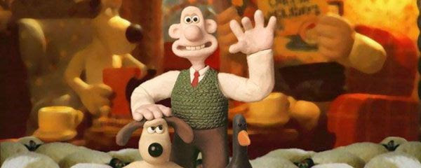 Image result for wallace and gromit collider 600x200