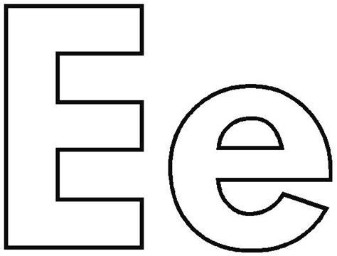 harfi boyama ile ilgili goersel sonucu alfabe calisma