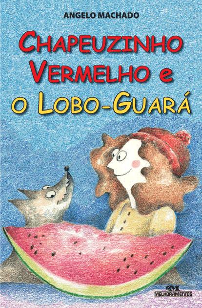 Resultado de imagem para livro dois chapeuzinhos vermelhinhos atividades