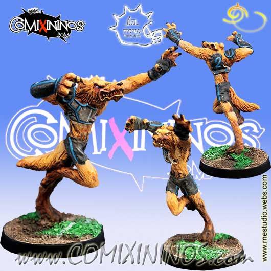 http://www.comixininos.com/media/catalog/product/cache/1/image/9df78eab33525d08d6e5fb8d27136e95/n/e/necromantic---kaburi-werewolf---meiko-miniatures-for-blod-bowl.jpg