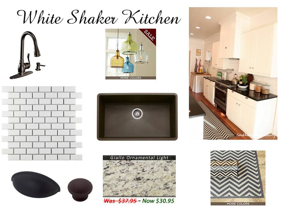 Top White Shaker Kitchen Cabinets 960 x 720 · 75 kB · jpeg