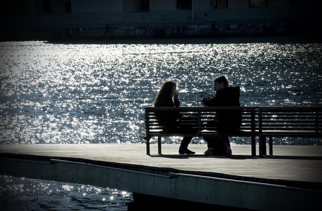 converses vora mar