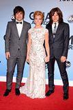2013 CMA Awards photo band-perry-110613-_2.jpg