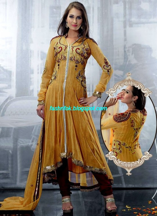 Indian-Anarkali-Frocks-Springs-Summer-Collection-New-Fashionable-Dresses-Designs-11