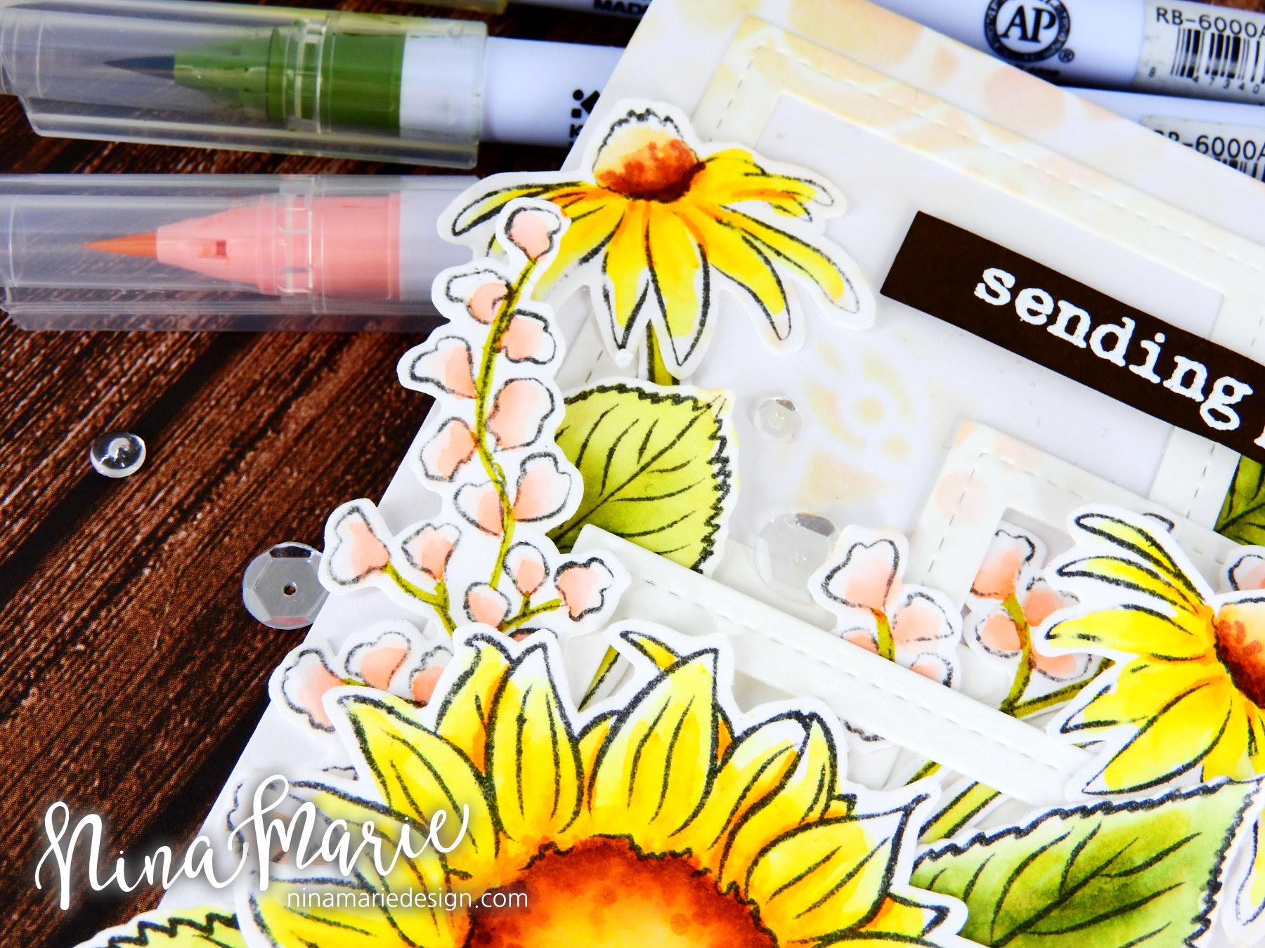 Creating Floral Arrangements_5