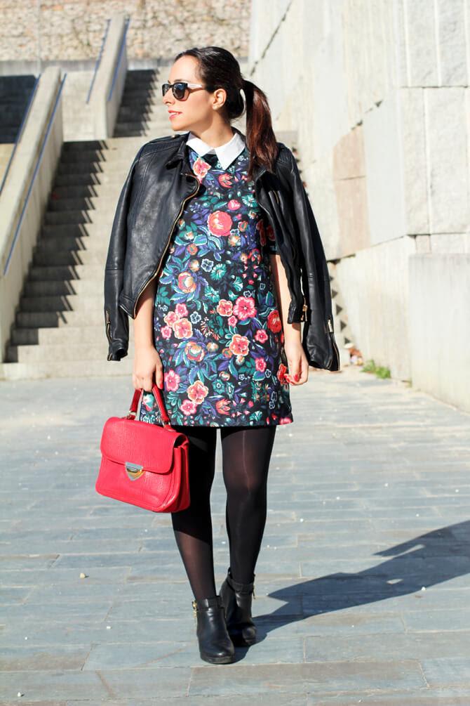 http://siemprehayalgoqueponerse.com/vestido-lady-zara/