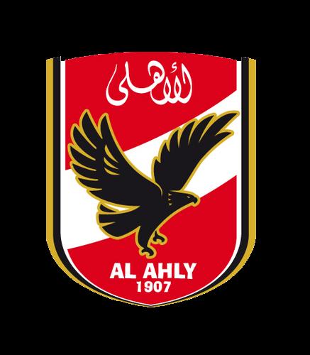 O gigante africano: Al-Ahly Sporting Club