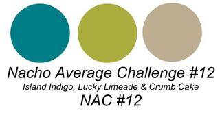 Nac12color