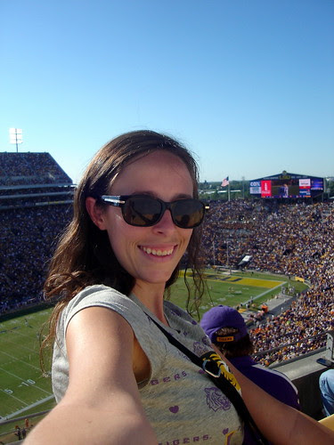 In Death Valley