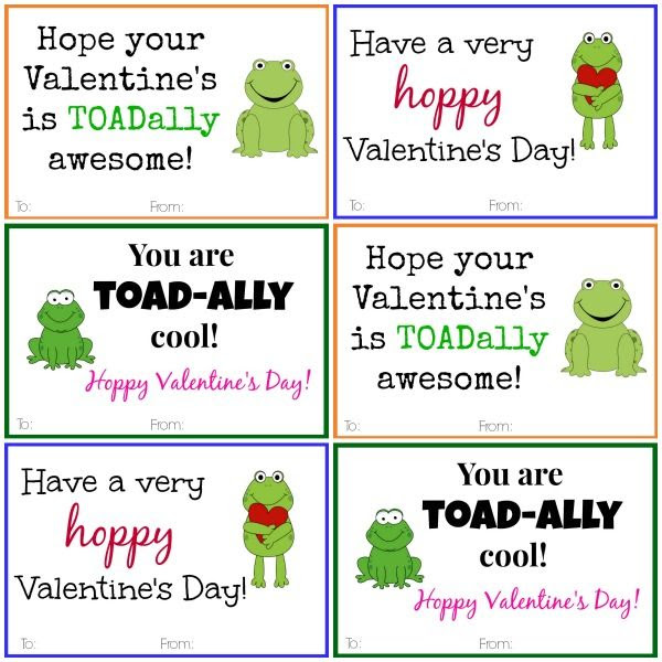 1000+ ideas about Printable Valentine Cards on Pinterest