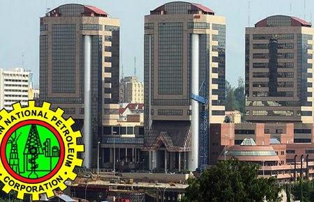 NNPC $25bn Secret Oil Deals And Buhari's Dissonant Lying Game