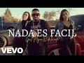 """Cris Mejía, Supera las 50K visitas en Youtube con el video """"Nada Es Fácil"""""""