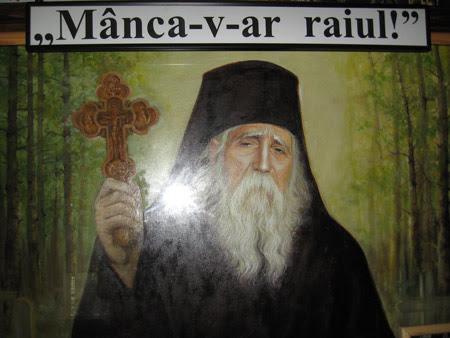 http://acvila30.files.wordpress.com/2010/12/img_0591-sihastria-cleopa.jpg