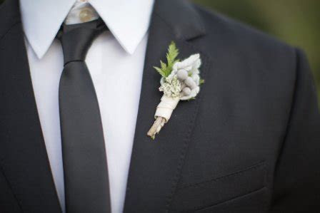Classic Creations   Wedding Planner Colorado   Groom