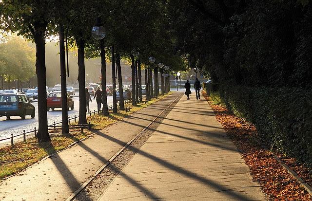 park-bolshoi-tirgarten-02