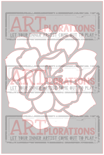 preview-web-stencil-peony-number-two