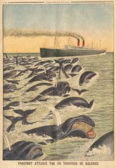 ptitjournal 17 aout 1913 dos
