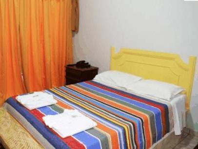 Discount Che Lagarto Hostel Bonito