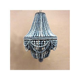 Regina Andrew Lighting Malibu Chandelier 44 31 0256   Free