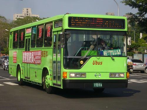 P1260311