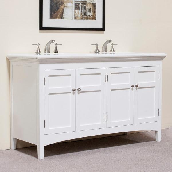 Bathroom Vanities Ideas Design Ideas Amp Remodel Pictures