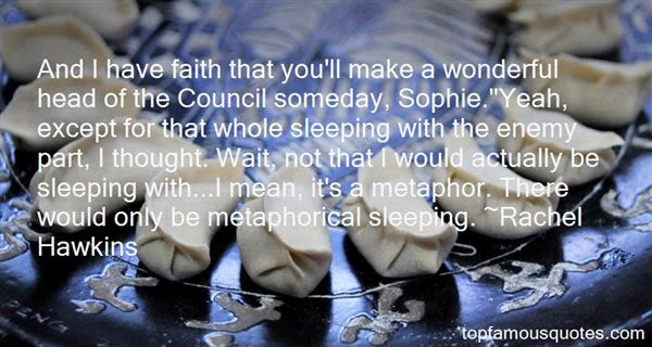 Sleeping With The Enemy Quotes Best 1 Famous Quotes About Sleeping