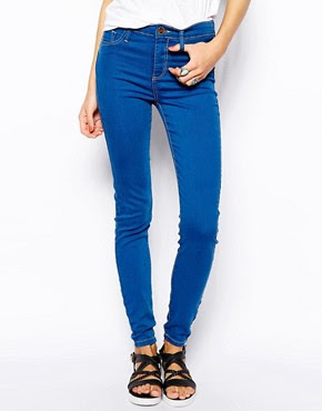 http://www.asos.com/River-Island/River-Island-MollyJegging/Prod/pgeproduct.aspx?iid=3931831&cid=19057&sh=0&pge=0&pgesize=36&sort=-1&clr=Blue