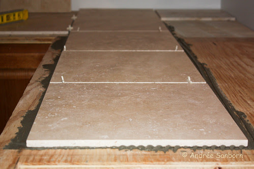 Laying counter top tiles (17 of 18).jpg