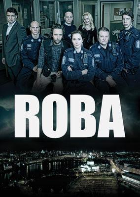 Roba - Season Roba