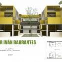 A35 – Exposición de Arquitectura Joven en el Perú (43) A35 – Exposición de Arquitectura Joven en el Perú (43)