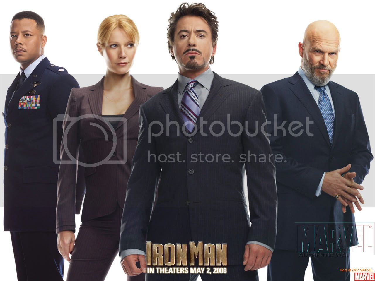 """The image """"http://i3.photobucket.com/albums/y82/j4ever/Iron-man/grp01_1280.jpg"""" cannot be displayed, because it contains errors."""