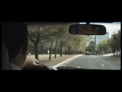 """Secuencia 93 del largometraje guatemalteco """"Fe"""" - próximamente!"""