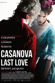 Casanova Online