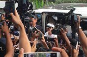 Periksa Syahrini dalam Kasus First Travel, Ini yang Disasar Polisi
