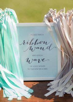 Best 25  Ribbon wands ideas on Pinterest   How to make