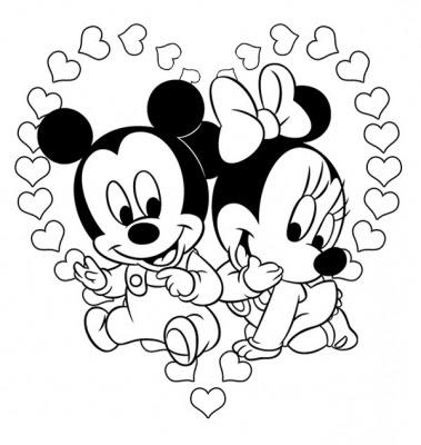 ich liebe dich! - kostenloses ausmalbild und malvorlage