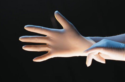Saat ini saya ingin membahas tentang proses atau prosedur dalam proses persalinan yang bia Jauhkan Tanganmu dari Vagina Ku!