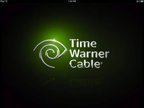 How to Watch Time Warner Cable on Android: 13 Steps