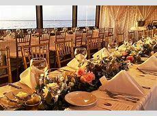 Destin Wedding Venues   Beach Weddings in Destin Fl, Receptions