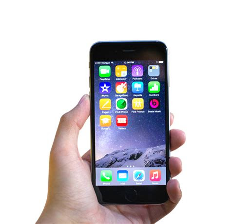 iphone  png image pngpix
