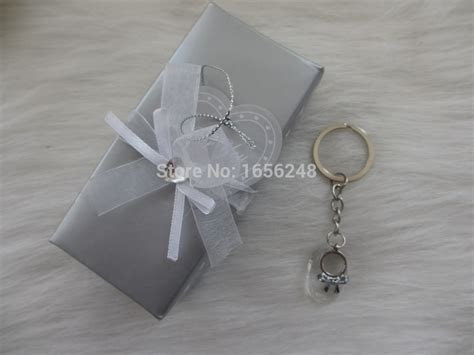 Wholesale Wedding Favors And Gifts Crystal Collection Baby