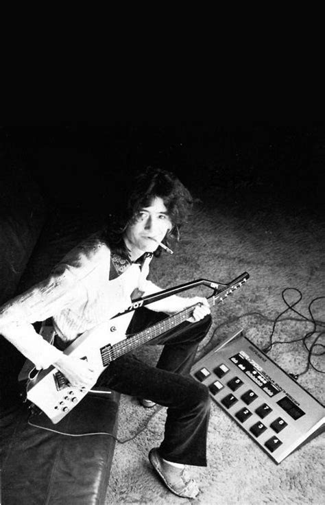 Pin by Kathleen Mary Parker - Poet/ L on Jimmy Page | Led