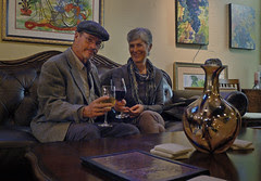 Curtis and Tricia wine JACC Morro Bay 2014_0559