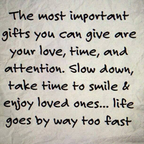 Quotes About Time For Love 292 Quotes