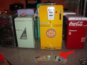 Gorenje Kühlschrank Hzos3366 Bedienungsanleitung : Coca bedienungsanleitung cola kühlschrank duke brenda