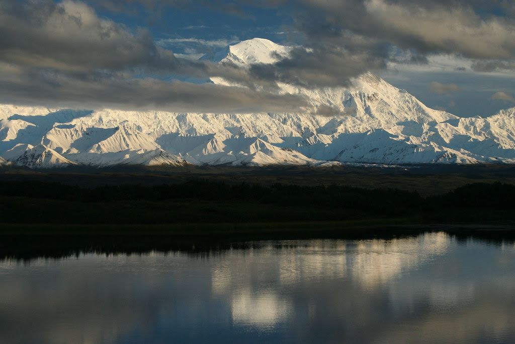 Mt. McKinley-1.JPG