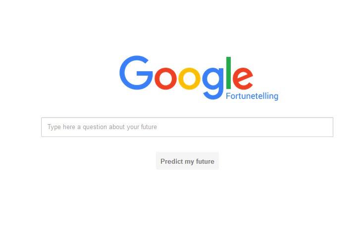 googlefort