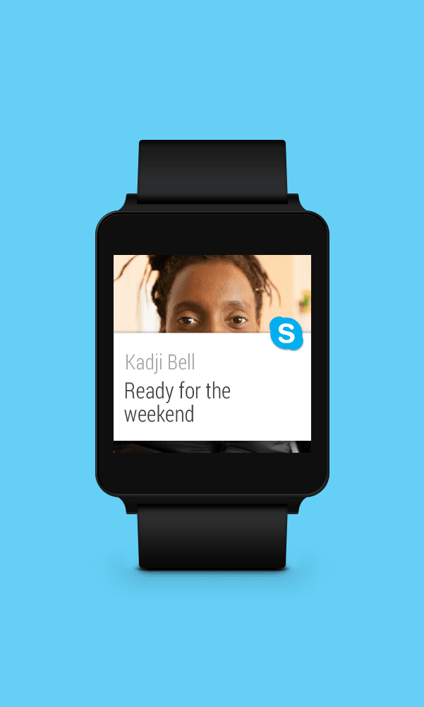 skype-for-android-6-4