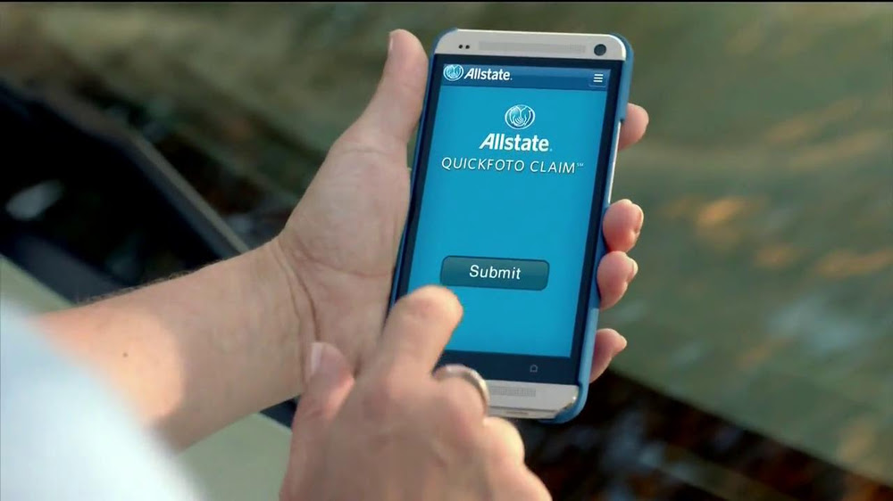 allstate quickfoto claim app for that large 8