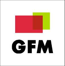 GFManlleu